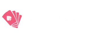 Master Plan Podcast
